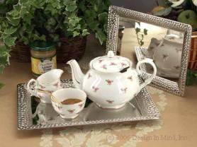 Rasmussen Tshwala_Tea tray_2