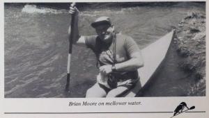 Brian Moore 2