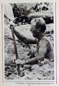Umko 1983 program (9)