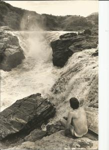 Waterfall 73 001