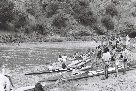 First Ladies Umko 1973 (1)