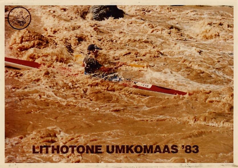 1983Umko