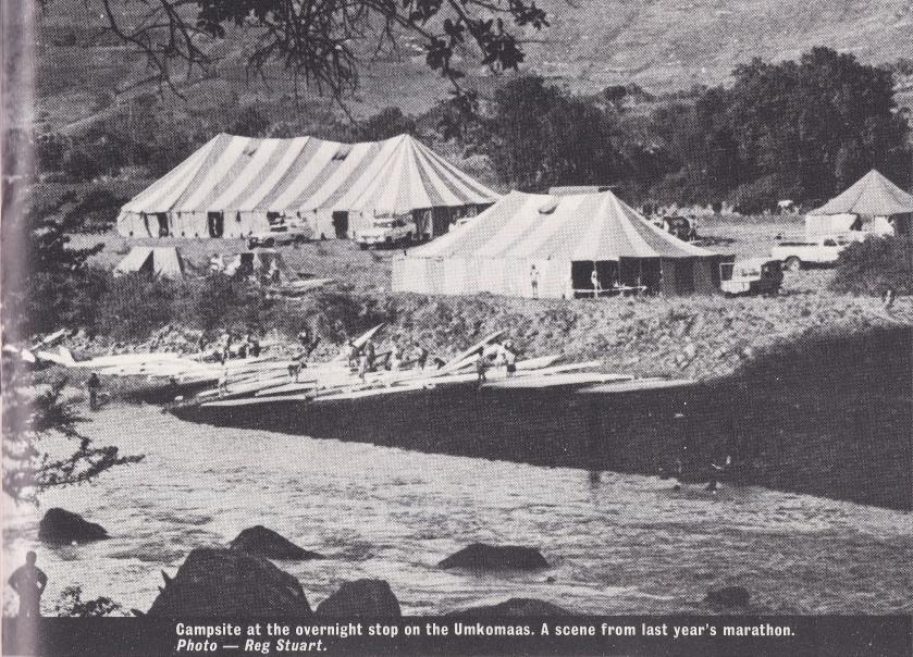 Umko Camp.jpg