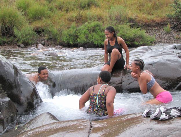 Umko river maidens.jpg
