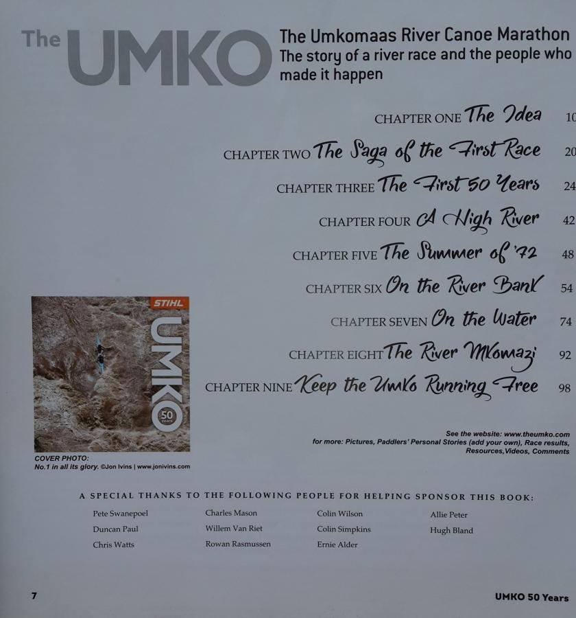 Umko 50yrs Title Page.jpg