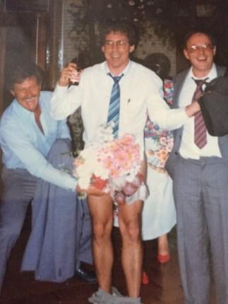 ernie-garcin-wedding1