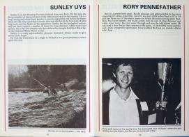 Umko 1983 program (15)