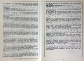 Umko 1985 program (10)
