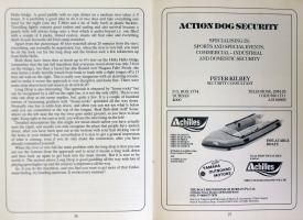 Umko 1985 program (16)