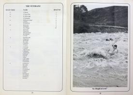 Umko 1985 program (17)