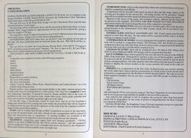 Umko 1985 program (6)
