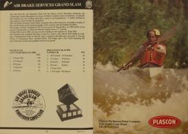 Umko 1986 program (1)