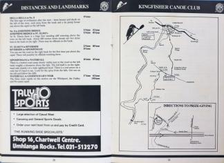 Umko 1986 program (11)