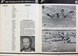 Umko 1986 program (15)