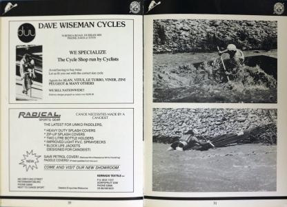 Umko 1986 program (16)