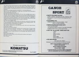 Umko 1986 program (8)