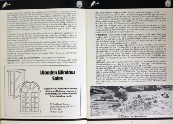 Umko 1987 program (10)