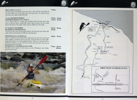 Umko 1987 program (13)