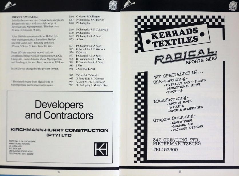 Umko 1987 program (14)