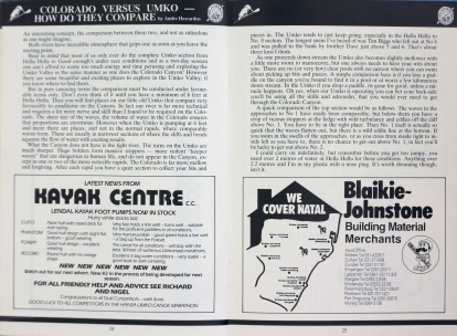 Umko 1987 program (15)