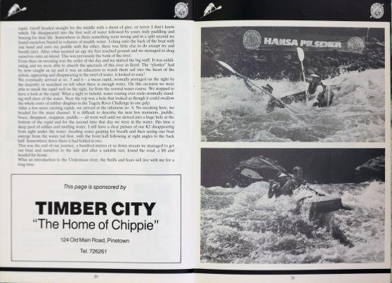 Umko 1987 program (18)