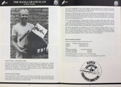 Umko 1987 program (19)