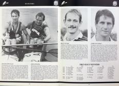 Umko 1987 program (20)