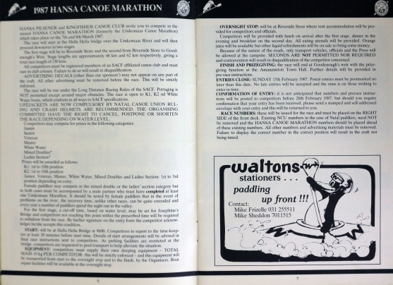 Umko 1987 program (6)