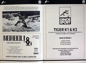 Umko 1987 program (8)
