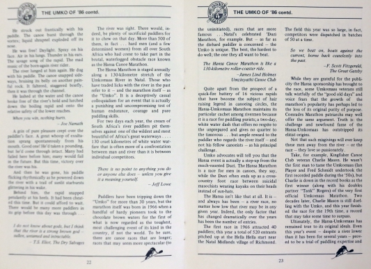 stories 1986