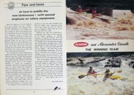 Umko 1988 program (21)