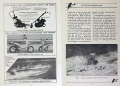 Umko 1989 program (12)