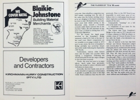Umko 1989 program (14)