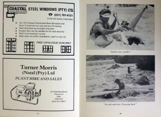 Umko 1989 program (15)