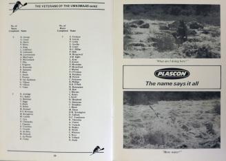 Umko 1989 program (17)