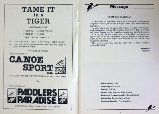 Umko 1989 program (3)