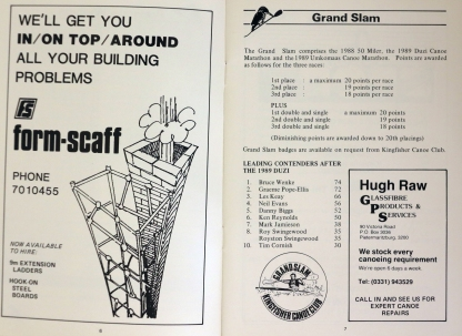 Umko 1989 program (6)