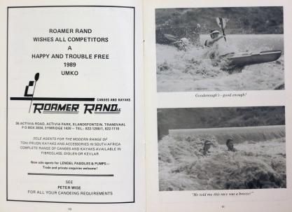 Umko 1989 program (8)