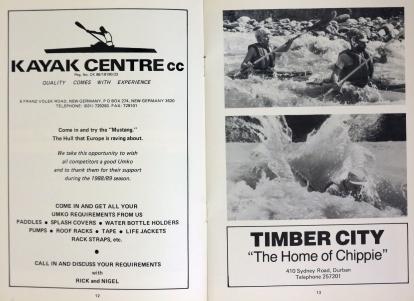 Umko 1989 program (9)