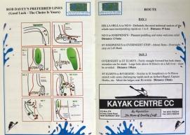 Umko 1996 program (5)